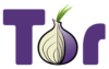 tor_project_logo